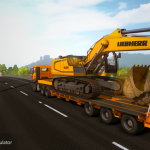 Construction-Simulator-2015-img1