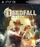 Deadfall-Adventures-Heart-of-Atlantis-img-ps3
