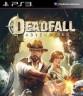Deadfall-Adventures-Heart-of-Atlantis-img-ps3
