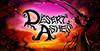 Desert-Ashes-img-pc