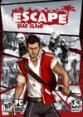 Escape-Dead-Island-img-pc