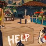 Escape-Dead-Island-img1