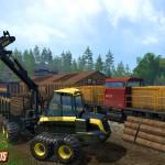 Farming-Simulator-15-img1
