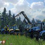 Farming-Simulator-15-img2