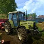 Farming-Simulator-15-img3