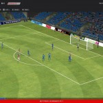 Football-Manager-2015-img2