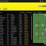 Football-Manager-2015-img3