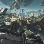 Halo-The-Master-Chief-Collection-img2