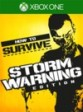How-to-Survive-Storm-Warning-Edition-img-xone