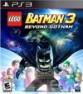 LEGO-Batman-3-Beyond-Gotham-img-ps3