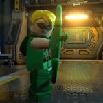 LEGO-Batman-3-Beyond-Gotham-img1
