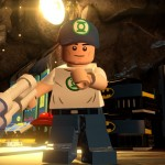 LEGO-Batman-3-Beyond-Gotham-img3