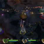 Lara-Croft-and-the-Temple-of-Osiris-img1