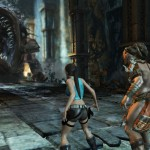 Lara-Croft-and-the-Temple-of-Osiris-img2