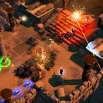 Lara-Croft-and-the-Temple-of-Osiris-img3