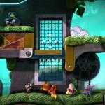 LittleBigPlanet-3-img2