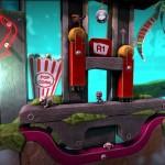 LittleBigPlanet-3-img3