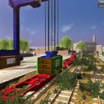 Logistics-Company-img1