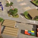 Logistics-Company-img2