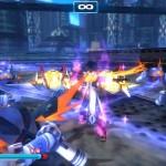 Magical-Battle-Festa-img1