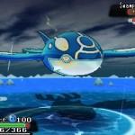 Pokemon-Alpha-Sapphire-img2