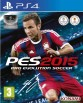 Pro-Evolution-Soccer-2015-img-ps4