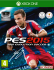 Pro-Evolution-Soccer-2015-img-xone