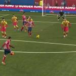 Pro-Evolution-Soccer-2015-img1