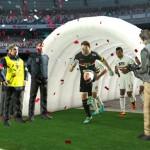 Pro-Evolution-Soccer-2015-img2
