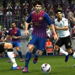 Pro-Evolution-Soccer-2015-img3