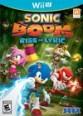 Sonic-Boom-Rise-of-Lyric-img-wii-u