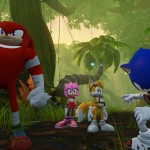 Sonic-Boom-Rise-of-Lyric-img1