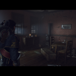 The-Order-1886-img1