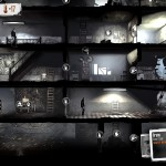 This-War-of-Mine-img2