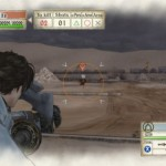 Valkyria-Chronicles-img2