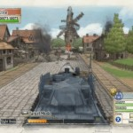 Valkyria-Chronicles-img3