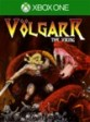 Volgarr-the-Viking-img-xone