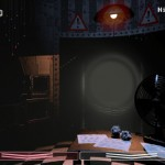 five-nights-at-freddys-2-img1