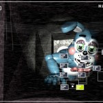 five-nights-at-freddys-2-img2