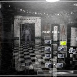 five-nights-at-freddys-2-img3
