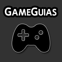 Lista De Preguntas Y Respuestas Del El Reto Del Concurso Semanal En Fallout Shelter Gameguías Guías Y Trucos De Video Juegos Preguntas De Video Juegos