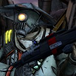 tales-from-the-borderlands-episode-one-zer0-sum-img1
