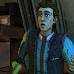 tales-from-the-borderlands-episode-one-zer0-sum-img3