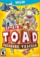Captain-Toad-Treasure-Tracker-img-wii-u