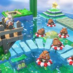 Captain-Toad-Treasure-Tracker-img1