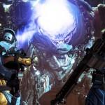 Destiny-The-Dark-Below-img2