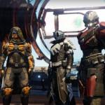 Destiny-The-Dark-Below-img3