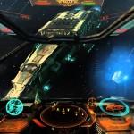 Elite-Dangerous-img1