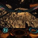Elite-Dangerous-img3