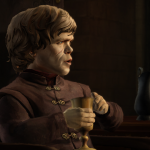 game-of-thrones-episode-one-iron-from-ice-img1